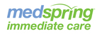 MedSpring Expands into Dallas with a new urgent care center in the Knox-Henderson area