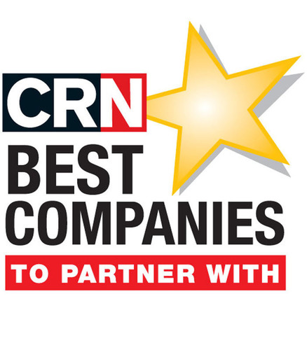 UBM Channel Highlights Best Companies To Partner With at COMDEXvirtual