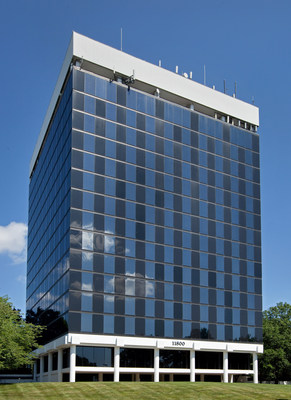 American Real Estate Partners and Square Mile Capital Completed a $35 Million Acquisition of Reston International Center