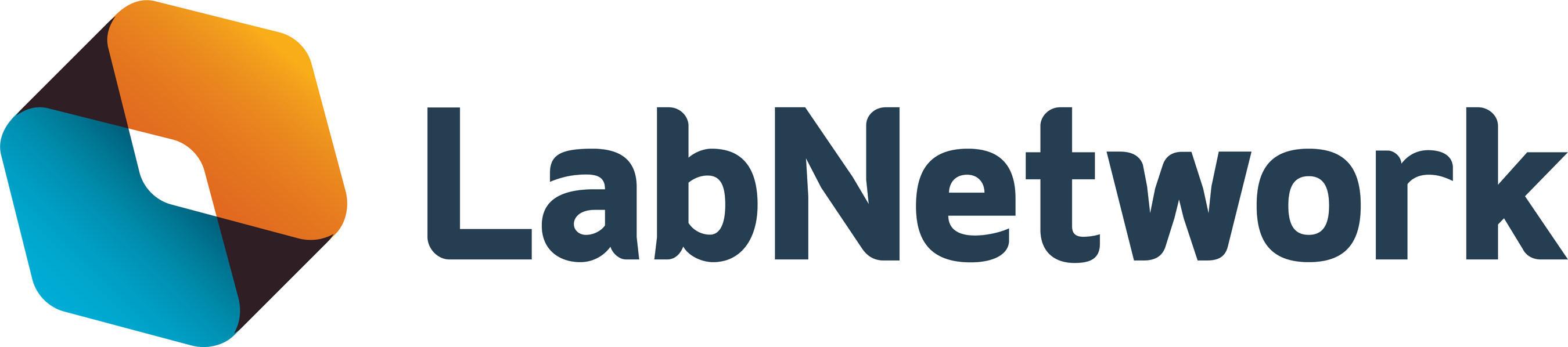 LabNetwork surpasse les prévisions de croissance