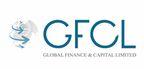 Logo: Global Finance & Capital Limited (GFCL)
