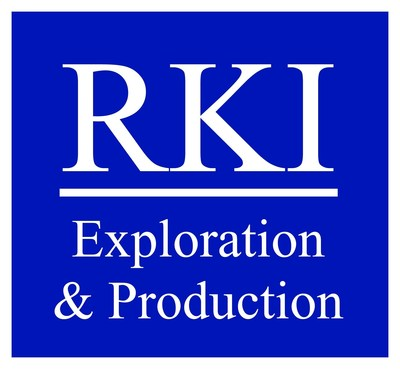 RKI Exploration & Production, LLC