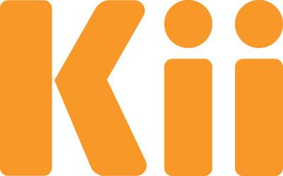 Kii (PRNewsFoto/Kii)