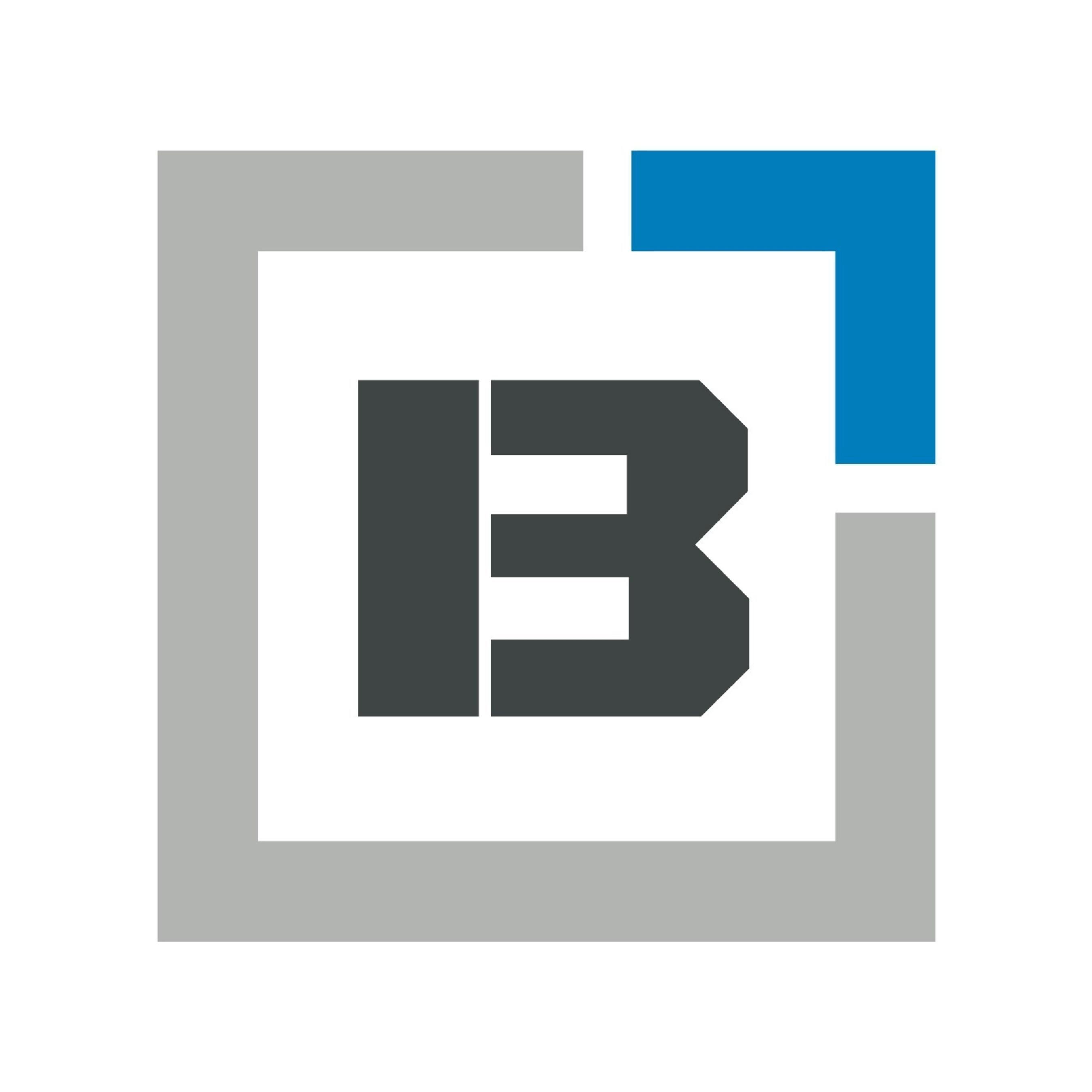 The Burtek Group
