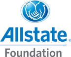 Allstate Foundation Purple Purse® Challenge rallies nation to help domestic violence survivors escape abuse