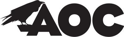Association of Old Crows logo 2012 Alexandria, VA.  (PRNewsFoto/Association of Old Crows)