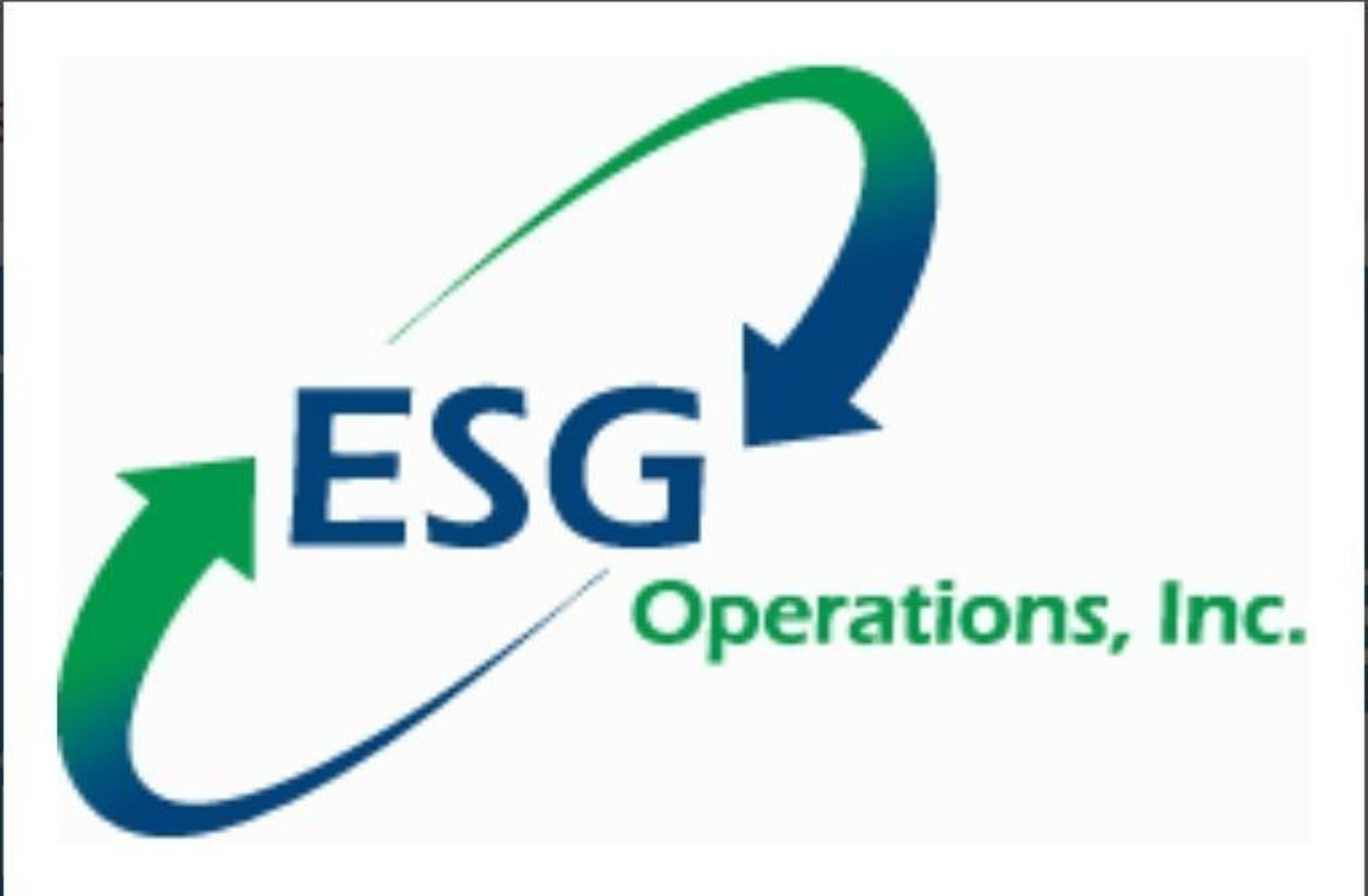 ESG Ranks Among ENR's Top 200 Environmental Firms in the Nation