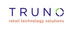 TRUNO, Retail Technology Solutions Launches August 1, 2014 (PRNewsFoto/TRUNO,Retail Technology Solution)