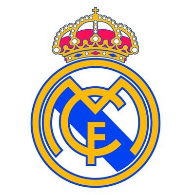 Real Madrid (PRNewsFoto/Relevent Sports)