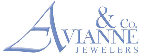 Avianne & Co. Jewelers Logo.  (PRNewsFoto/Avianne & Co.)