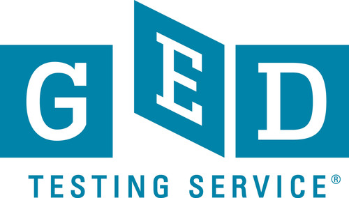 State Board Of Education Approves New 2014 GED® Program