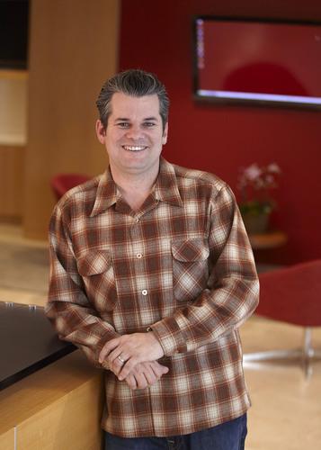 Stephen White Named President of Gracenote, Inc.