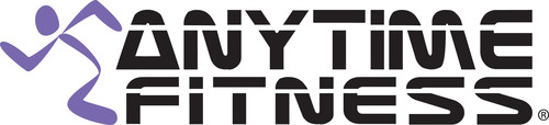 Anytime Fitness Receives Investment from Roark Capital Group