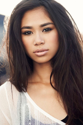 Singer Jessica Sanchez Joins All-Star Line-up For PBS' NATIONAL MEMORIAL DAY CONCERT