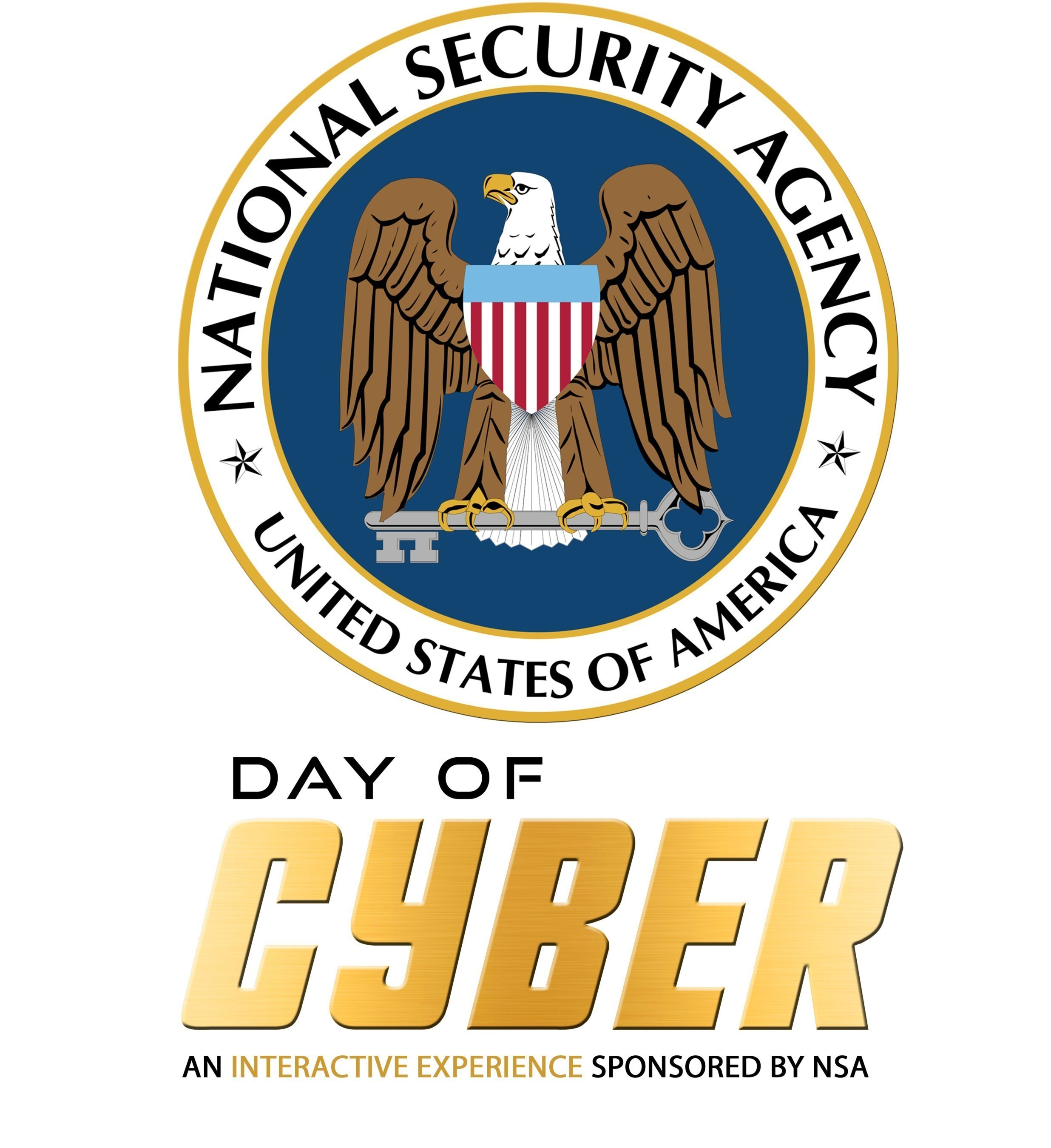 NSA Day of Cyber