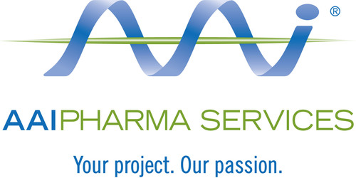 AAIPharma Services Announces Compendial Testing Facility Expansion