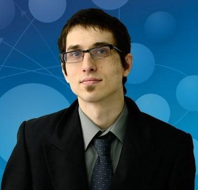 Sebastian Menutti, ICT Industry Analyst, Frost & Sullivan