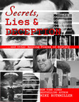 Secret, Lies and Deception and Other Amazing Pieces of History book cover