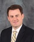 Adam Nielsen, President, Great Lakes Caring