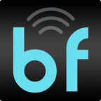 Blackfriday.fm releases their Black Friday 2013 Ads app for Android based devices for this upcoming shopping season