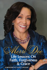 Fifth Third Bank to Host Official Book Launch for Chicago Broadcast Legend Merri Dee