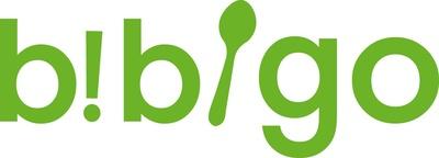 Bibigo Restaurant Logo (PRNewsFoto/Bibigo Restaurant) (PRNewsFoto/Bibigo Restaurant)