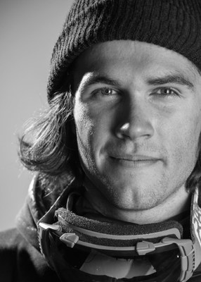 Brown was the first skier to win two gold medals in one X Games and has landed on the podium there five times. He returns as a LifeProof sponsored athlete.
