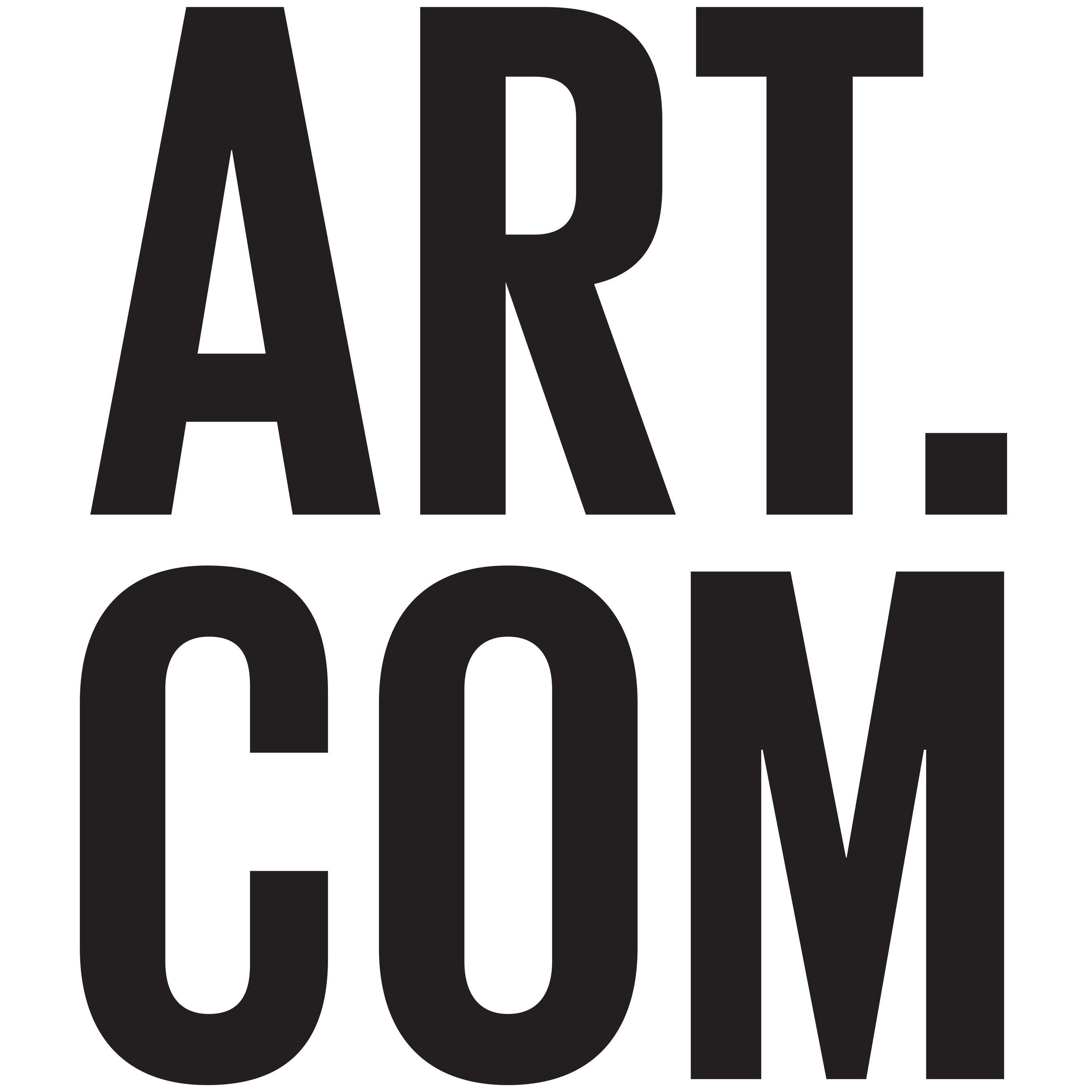 Art.com Launches \'Frame Your Art\' Online Framing Service