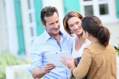 Vanderbilt Mortgage and Finance, Inc., a Berkshire Hathaway company, is offering tips to help new home buyers calculate an affordable mortgage.