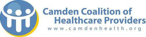 Camden Coalition of Healthcare Providers. (PRNewsFoto/Better Health East Bay) (PRNewsFoto/BETTER HEALTH EAST BAY)