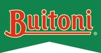 BUITONI Commits To No GMO Ingredients Across Its Freshly Made Pasta And Sauce Portfolio