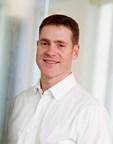 Arsenal Venture Partners Ryan Waddington