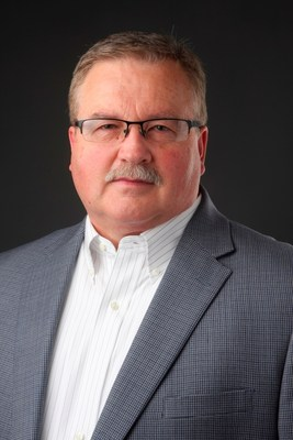 Verl Brown has been hired by Fontaine Modification Fleet Services to serve as northern regional sales manager.