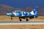 Citizens in Space and Starbase Operations Complete Flight-Test Campaign