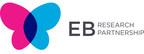 EBRP logo (PRNewsFoto/EB Research Partnership)