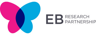 EBRP logo (PRNewsFoto/EB Research Partnership)