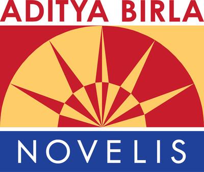Novelis logo.  (PRNewsFoto/Novelis Inc.)