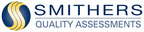 Smithers Quality Assessments Adds SN 9001 Certification for Snow Removal Industry