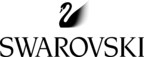 Swarovski North America Announces Faster Deliveries for Online Consumers