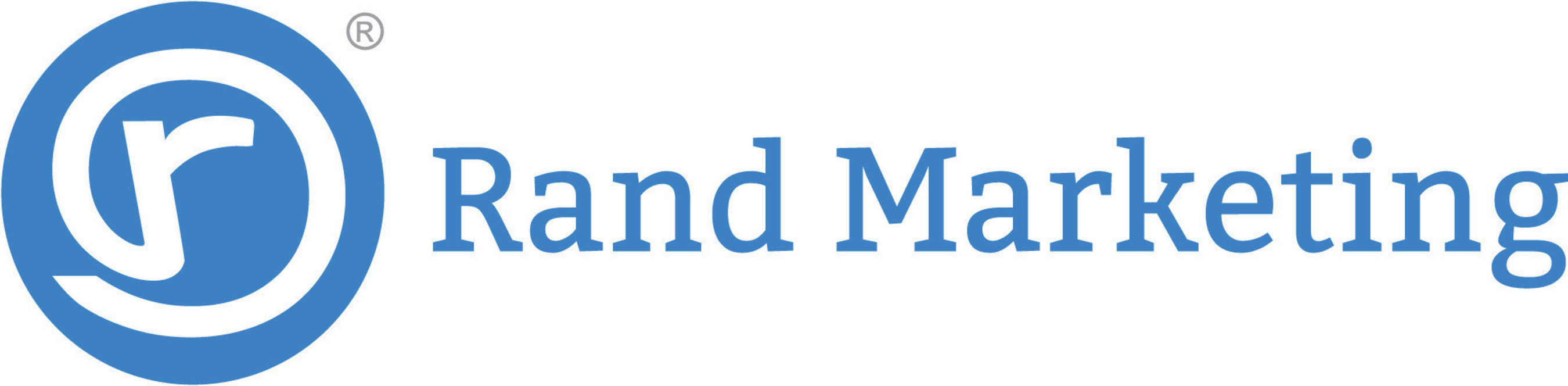 Rand Marketing Invited to 2015 Google Partners All-Star Summit