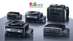 Epson Transforms Printer Category with EcoTank - Loaded and Ready to Print up to Two Years