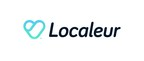 Localeur Doubles Team, Introduces New Advisory Board