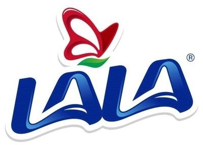 Grupo LALA Announces The Appoi...