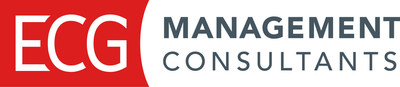 ECG Management Consultants