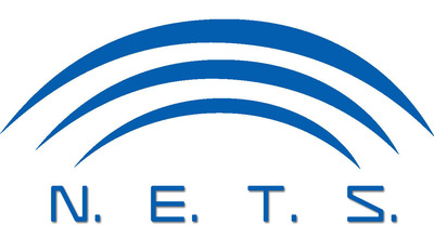 NETS Awarded Contract With Veterans Affairs To Modernize Their Public Key Infrastructure (PKI)