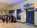 CPO Kids & Gadgets - Learning Boutique's Soft-Opening in October 2014 in Palm Desert, CA