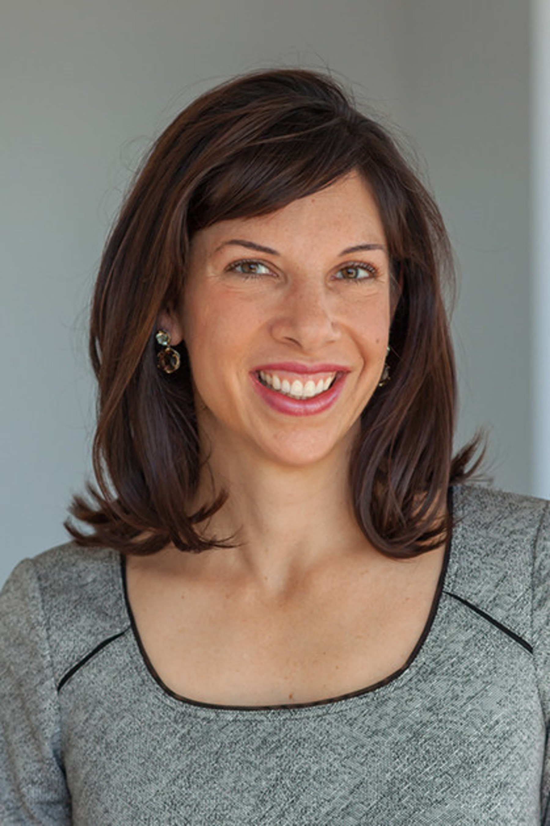 Melissa Burch Joins Lend Lease Americas to Lead New York Development Business