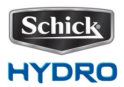 Schick Hydro