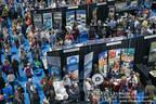 Dallas Travel & Adventure Show (PRNewsFoto/Unicomm)