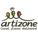 artizone Logo (PRNewsFoto/Artizone)